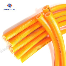 High Pressure Irrigation Spray Hose