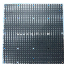 SMD LED PCB Aluminum Printed Circuit Board