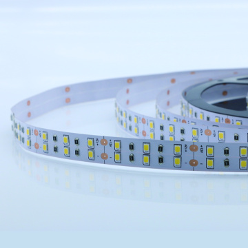 high  brightness  2835SMD 120led strip light