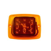 IP67 Waterproof Bus LED Indicator Tail Light