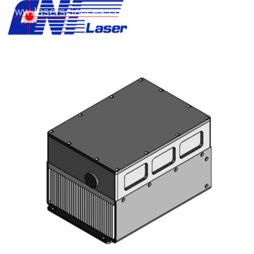 488nm blue solid state laser for scientific research