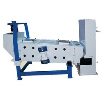 40 tons per day wheat flour milling machine