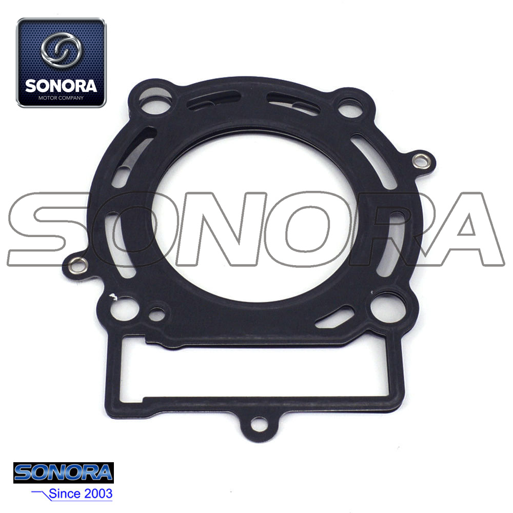 NC250 Engine Cylinder Head Gasket (1)