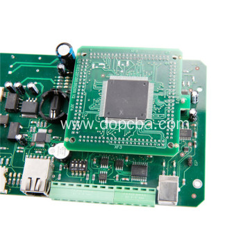 Big Volume Printed Circuit Boards PCB PCBA Assembly