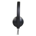 Wired Stereo TV Headphone Stereo Headphones