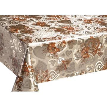 Double Face Printed Tablecloth 140cm x 20m rolls
