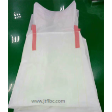 High Quality Industrial Factory for Bag Bulk Circular jumbo bag FIBC export to Sweden Factories