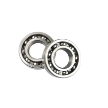 618 series deep groove ball bearing
