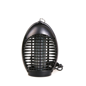 Best Electric Fly Killer Lamp