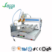 Dispensing Glue Machine for Electro-acoustic industry