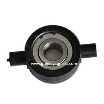 SN3090 AMCO Disc harrow bearing and housing assembly