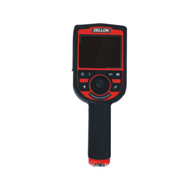 Industrial video borescope sales