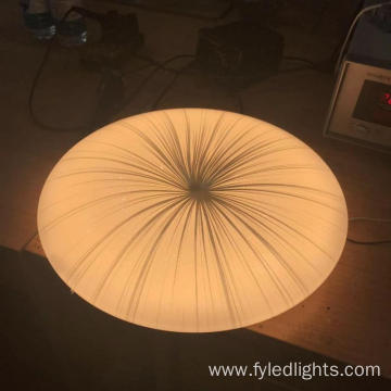 48W Panel Light LED Lamp