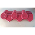 Plastic Architectural Ornaments Plastic Building products