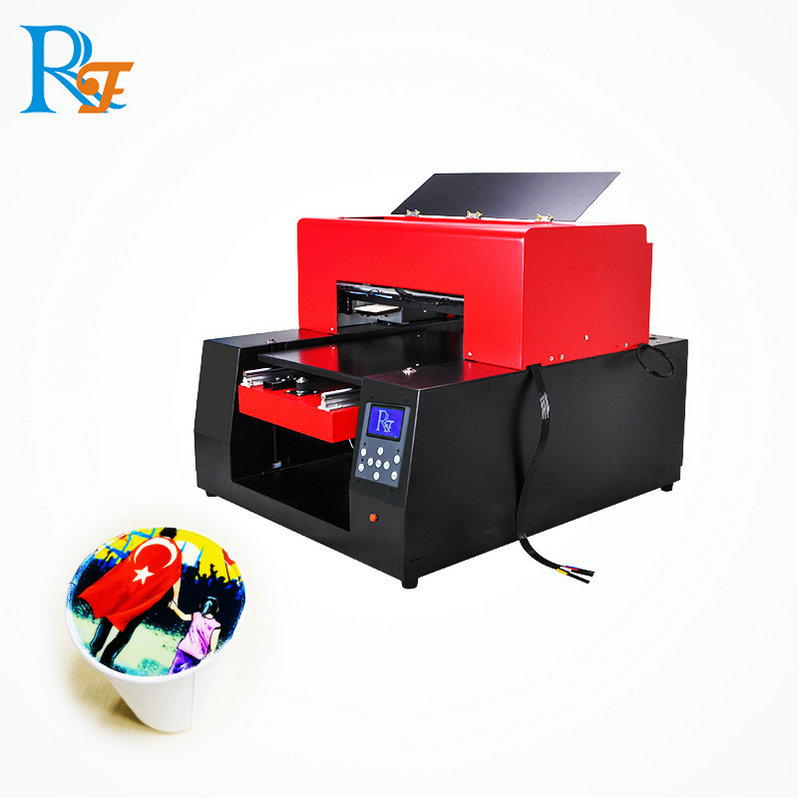 Coffee Printing Machine For Sale