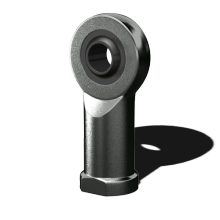 Rod Ends  Spherical Plain Bearings SIJK-C series