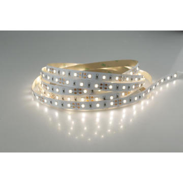 Outdoor Lighting Waterproof IP67 SMD2835 LED Strip Light