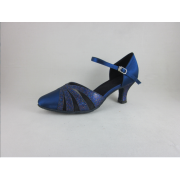 Online ballroom dance shoes