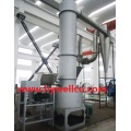 Stainless Steel Paste Drying Machine