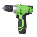 12V  Lithium-Ion 2 Speed Wireless Drill