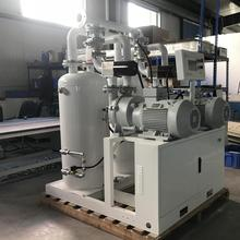 Negative Pressure Vacuum Suction Unit for Sale