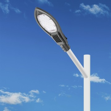 Outdoor IP65 led street light with price