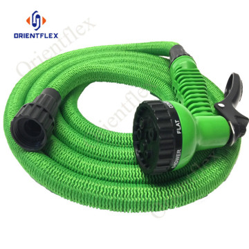 75 foot no kink water flexible expandable hose
