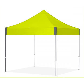 cheap custom printed outdoor 3x3m event canopy tent