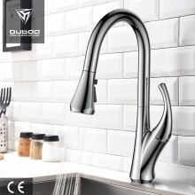 Single Control Bar Sink Kitchen Faucet