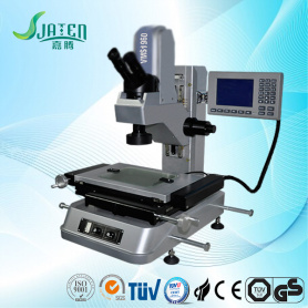 Wholesale Fiber tools Portable Fiber Microscope 400X