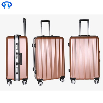 Fashion business luggage online luggage