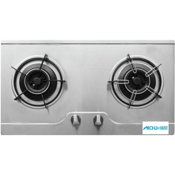 Kitchen Appliances Online Malaysia Gas Stove