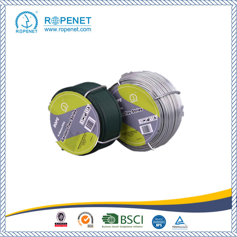 Low Price Garden Wire Twine Promotional Supplier