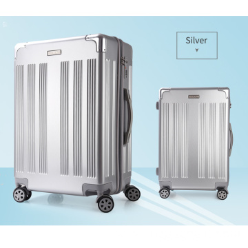 Luggage factory hard case suitcase wholesale