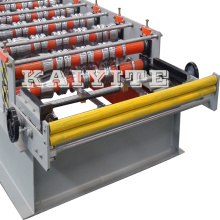 Reliable for Best Glazed Tile Roll Forming Machine,Glazed Roll Forming Machine for Sale CNC Glazed Tiles Roofing Roll Forming Machine supply to Aruba Factories