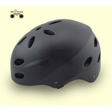adult mountain bike helmet