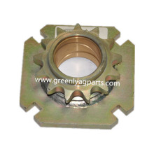 AH143100 John Deere 13 tooth drive sprocket