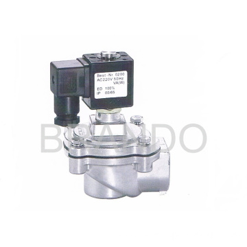 Cheap Type ASCO Type 3/4 Inch Pulse Valve