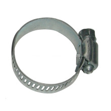 Popular Hose Clamp For Box Trailer