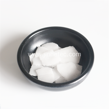 Sodium Hydroxide Flakes 99% Caustic Soda Price
