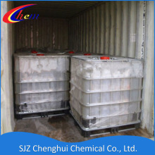 OEM for Sodium Hypochlorite Algicide Water Treatment TCCA export to United States Minor Outlying Islands Factories
