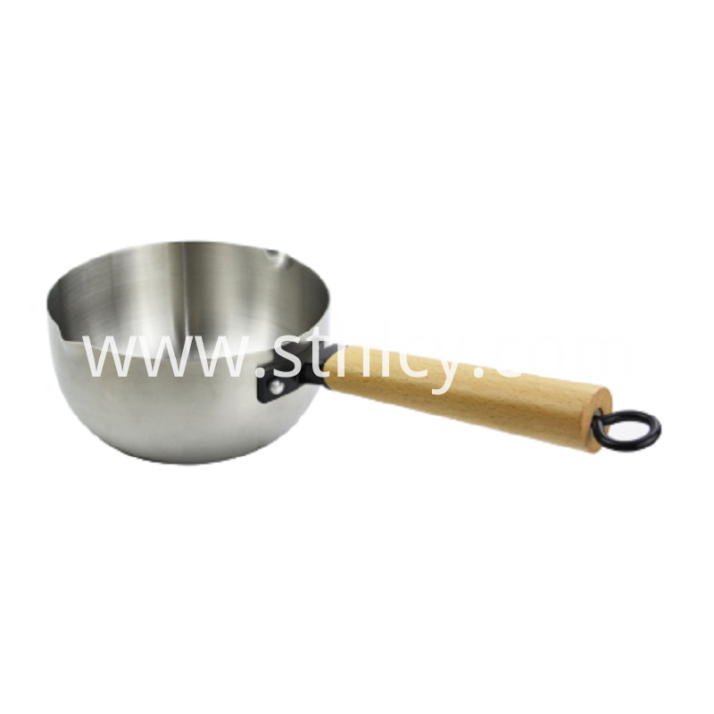 Multi-function Cooking Pan