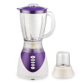 Best cheap quite small baby food mixer blender
