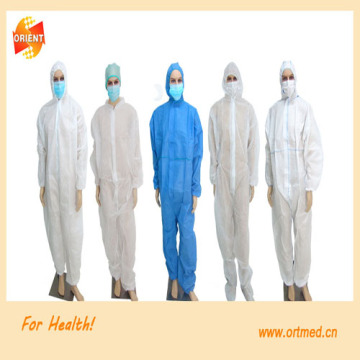 Disposable exam gowns,Surgery gown
