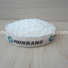 Best Price Calcium Nitrate Granular CAN