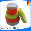 Vehicle Reflective Safety Tape, Pick-up Reflective Sticker Material Safety