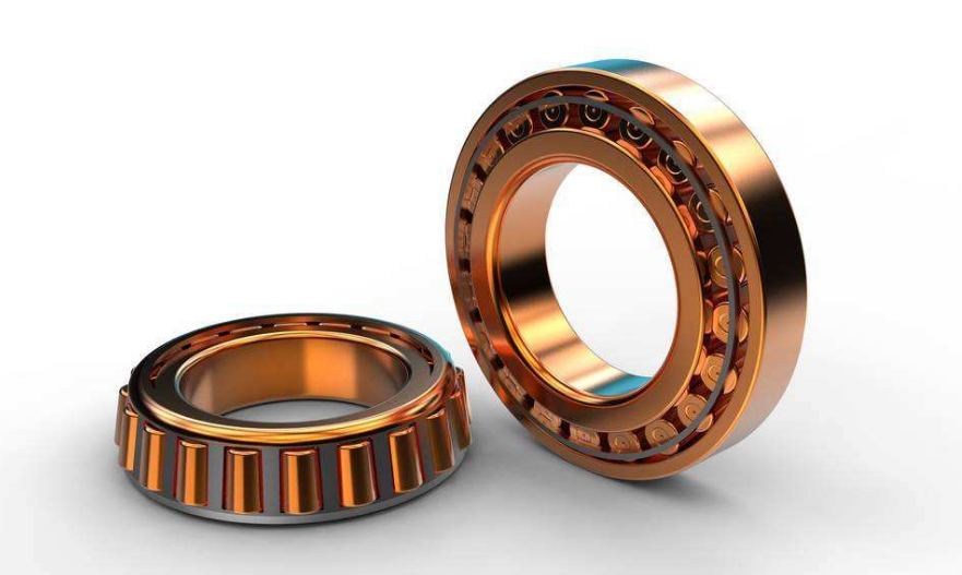 32948 Single Row Tapered Roller Bearing