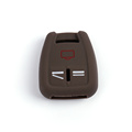 Silicon Car key case for Corsa