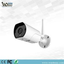 2.0M IR Bullet Wifi Starlight IP HD Camera