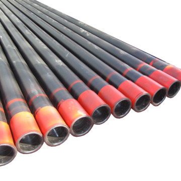 API Petroleum Pipes 5 1/2 Octg Casing